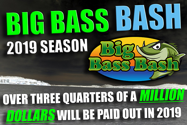 Midwest Fish Tournaments, home of Anglers In Action and Big Bass